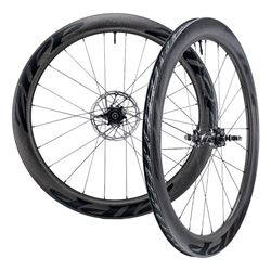 WHEEL ZIPP 404 PAIR TL DB6B 700F CVT BLK A1