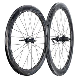 WHEEL ZIPP 454 PAIR CC NSW DB V1 700 CPG