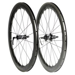 ZIPP 454 NSW CARBON CLINCHER 700 PAIR 11S CPG