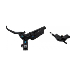 SRAM CODE RSC DISC BRAKE AND LEVER - FRONT
