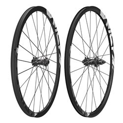 WHEEL SRAM PAIR CARBON RISE 60  29