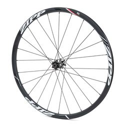 WHEEL ZIPP FRONT 30 COURSE CLINCHER SRAM DISC SIZE 700