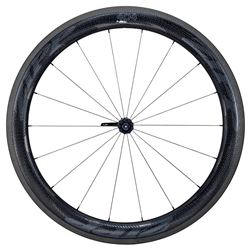 WHEEL ZIPP 404 FRONT CARBON CLINCHER NSW 700C CPG