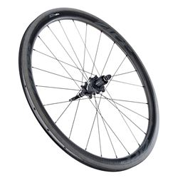 WHEEL ZIPP 303 REAR CARBON CLINCHER NSW V1 SHIMANO/SRAM 700C 11SPEED CPG