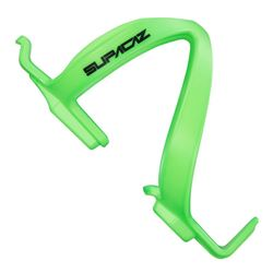 SUPACAZ FLY CAGE POLY NEON GREEN