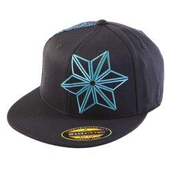 Supacaz Kakkoii Hat (L/XL)
