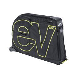 EVOC BAG BIKE TRAVEL BAG PRO - BLACK