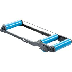 TACX TRAINERS ROLLERS Galaxia
