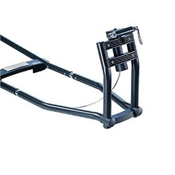 TACX ACCESSORIES VR Steering frame
