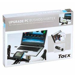 TACX SOFTWARE Upgrade Bushido