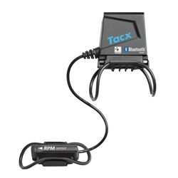 TACX SMART SENSORS Speed & cadence sensor Smart