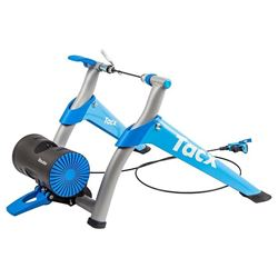 TACX CYCLE TRAINERS Booster