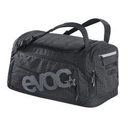 EVOC BAG TRANSITION BAG - black