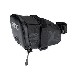 EVOC BAG SADDLE BAG TOUR BLACK