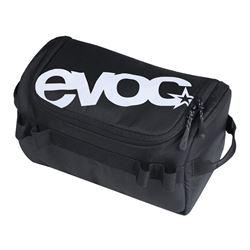EVOC BAG WASH BAG BLACK