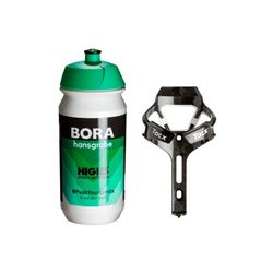 OFFICE TEAM GEAR-BORA-HANSGROHE