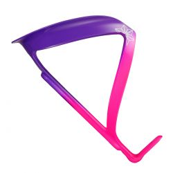 FLY CAGE LIMITED (ALUMINUM) - NEON PINK & NEON PURPLE