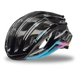 HELMET S-WORKS PREVAIL II LIMITEDEDITION ANGI MIPS CE MIXTAPE ASIA SIZE S