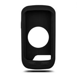 GARMIN  EDGE  1000 Silicone Case(Black)