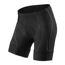 SHORT SPECIALIZED RBX COMP MID BLACK SIZE S