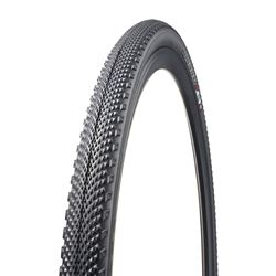 TIRE SPECIALIZED TRIGGER PRO 2BR SIZE 700X38C