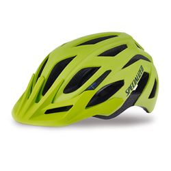 HELMET SPECIALIZED TACTIC II CE MON GREEN ASIA SIZE S/M