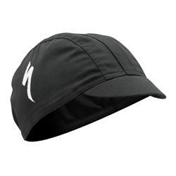 SPECIALIZED PODIUM HAT CYCLING FIT BLACK OSFA