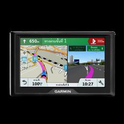 GARMIN DRIVE51 TH