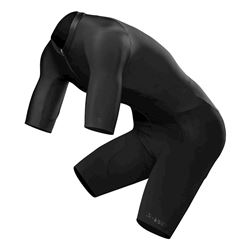 SKINSUIT SPECIALIZED S-WORKS EVADE GC BLACK SIZE XS