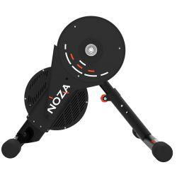 Xplova NOZA Smart Trainer