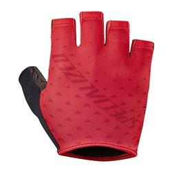 GLOVE SPECIALIZED SL PRO SF RED TEAM SIZE L