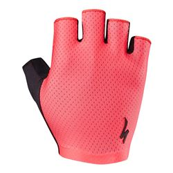 GLOVE SPECIALIZED GRAIL SF ACIDRED S