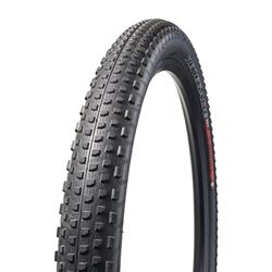 TIRE SPECIALIZED S-WORKS RENEGADE 2BR 29x1.95
