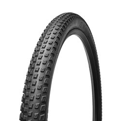 TIRE SPECIALIZED RENEGADE 2BR 29X2.1