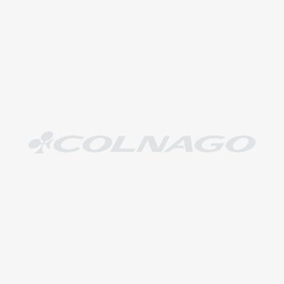 SEATPOST COLNAGO C50 CARBON AMRD SIZE 31.6