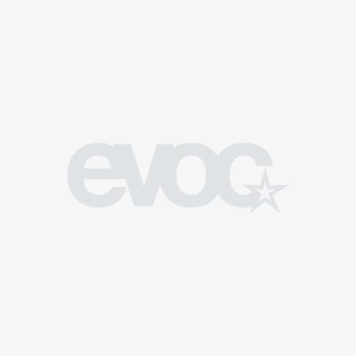 EVOC BAG PADDED BIKE RUG - BLACK