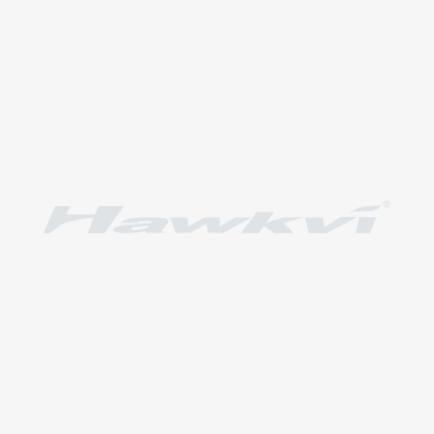 2017 HAWKVI F3 CERAMIC BRAKE SURFACE