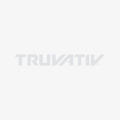 Truvativ Crank X-O GXP 2.2 10sp 170 Red 3926 GXP Cups NOT incl