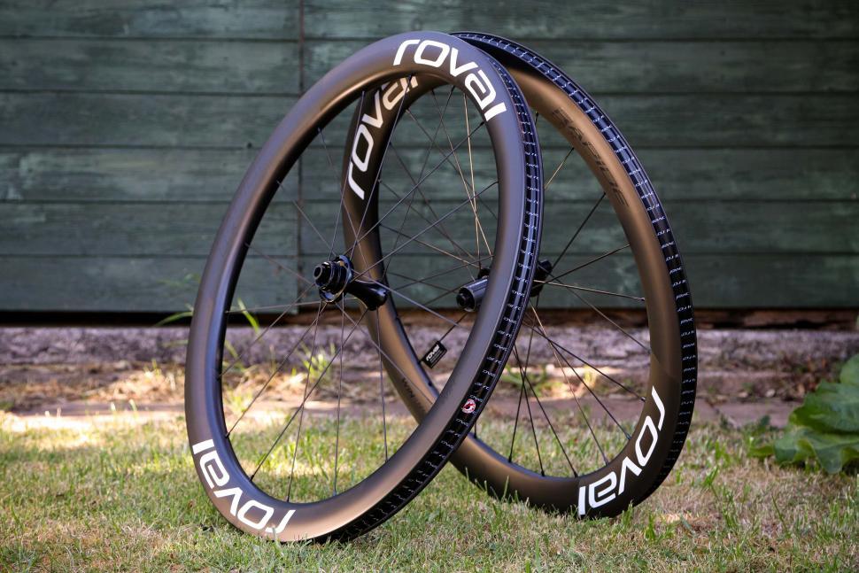 2020-roval-rapide-clx-wheelset