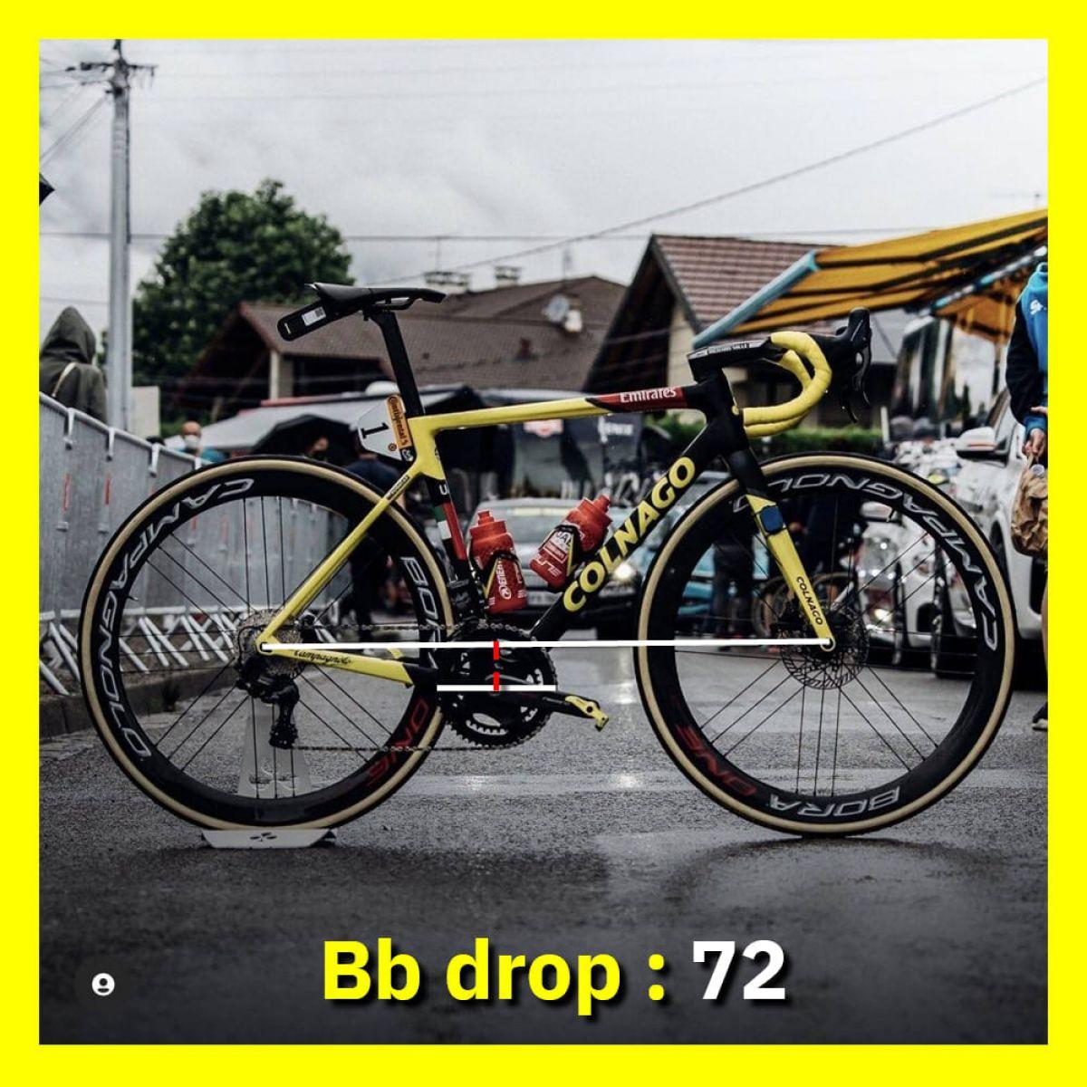 Bd_drop_72