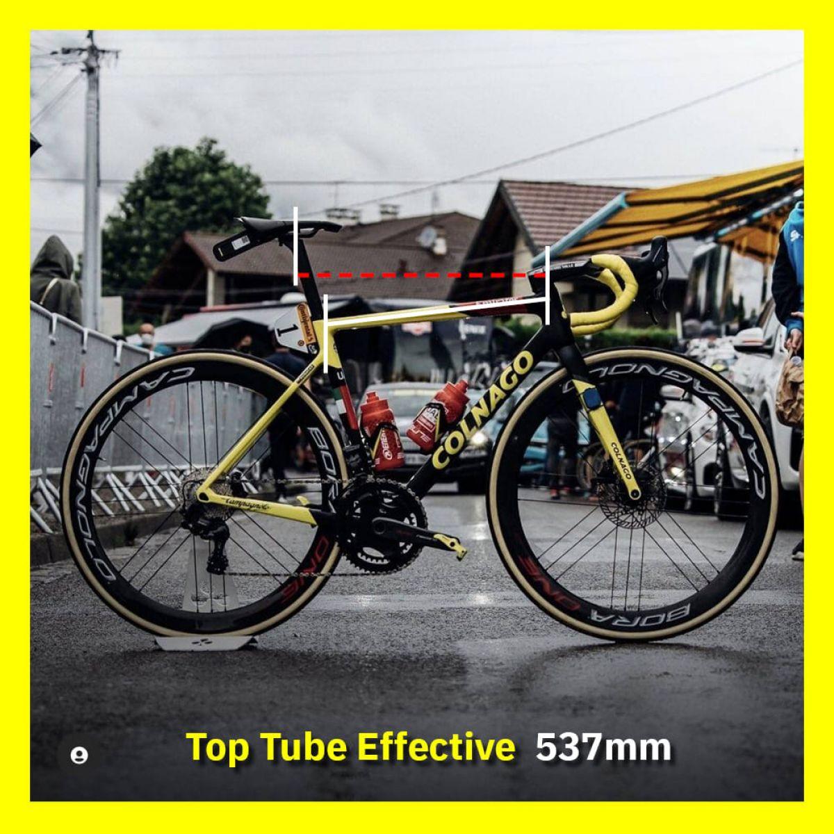 Top_Tube_Effective_537_mm