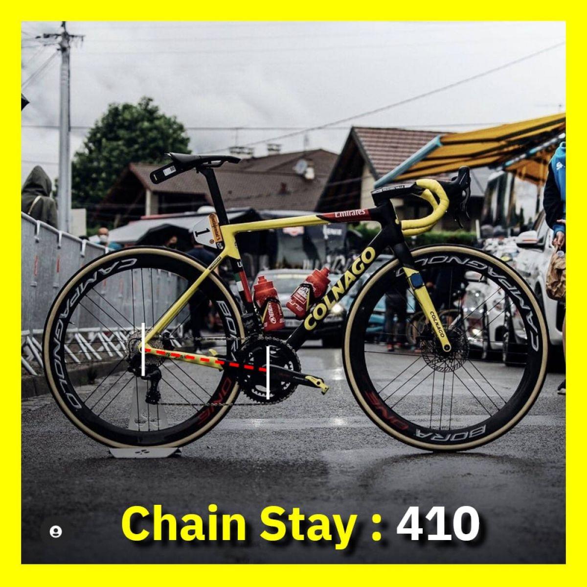 chain_stay_410