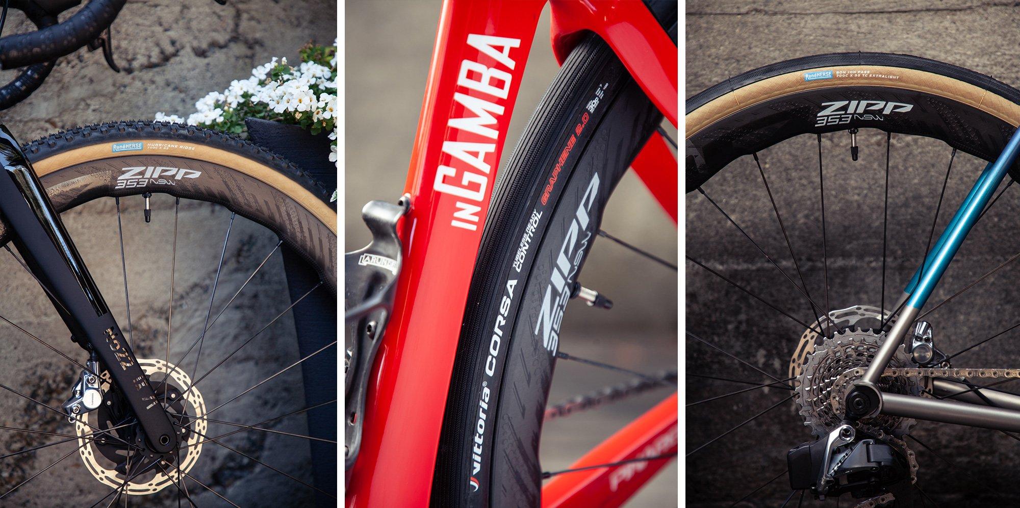 353-versatile-tire-size