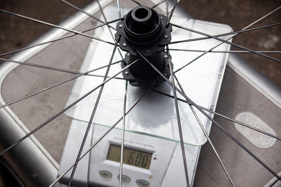 Zipp-brings-next-gen-NSW-wheels-08-f6197f4