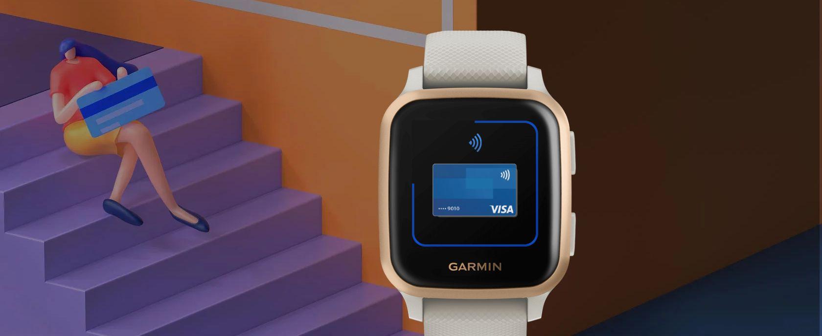 garmin-pay